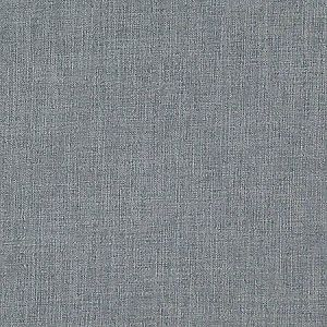 A9 0014 1600 AMBIANCE FR Steel Scalamandre Fabric