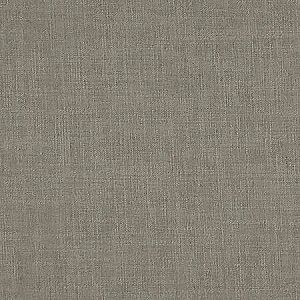 A9 0015 1600 AMBIANCE FR Mouse Scalamandre Fabric
