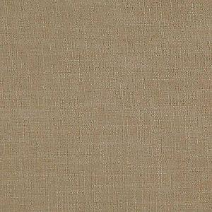 A9 0016 1600 AMBIANCE FR Hazel Scalamandre Fabric