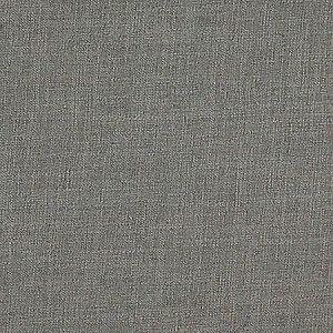 A9 0017 1600 AMBIANCE FR Shark Scalamandre Fabric