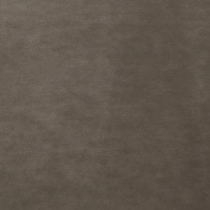 A9 0022 9300 PROJECT WATER REPELLENT Dark Taupe Scalamandre Fabric