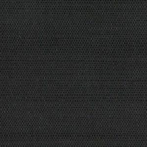 AB2195 Grasscloth Sisal York Wallpaper