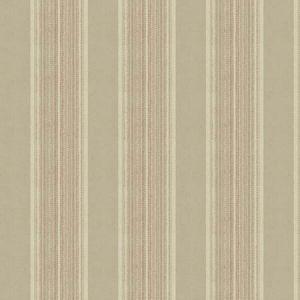 ADDENBROKE Rosewater Stroheim Fabric