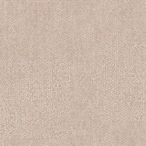 AF6538 Bantam Tile York Wallpaper