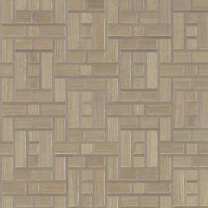 AF6604 Teahouse Panel York Wallpaper