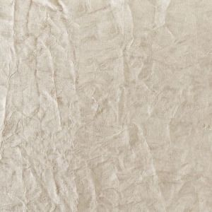 AGATHA 1 Oatmeal Stout Fabric