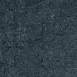 AGATHA 10 Denim Stout Fabric