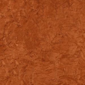 AGATHA 11 Russet Stout Fabric