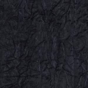 AGATHA 12 Indigo Stout Fabric