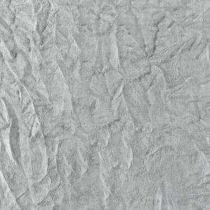 AGATHA 15 Moonstone Stout Fabric