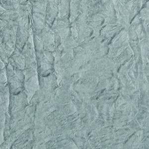 AGATHA 17 Spa Stout Fabric
