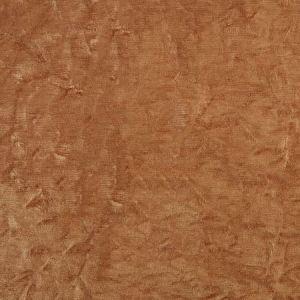 AGATHA 20 Ginger Stout Fabric
