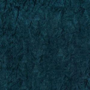 AGATHA 23 Pacific Stout Fabric