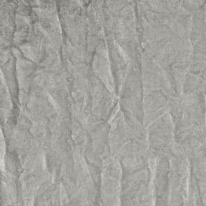 AGATHA 26 Dusk Stout Fabric