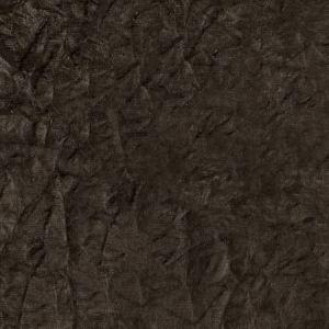 AGATHA 28 Walnut Stout Fabric