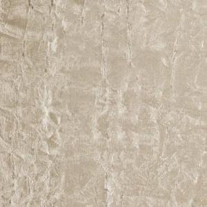 AGATHA 3 Fawn Stout Fabric