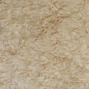AGATHA 31 Caramel Stout Fabric