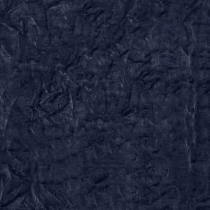 AGATHA 5 Sapphire Stout Fabric