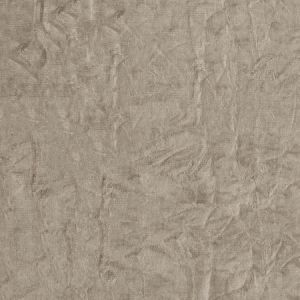 AGATHA 7 Pumice Stout Fabric