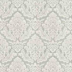 Alarm 1 Grey Stout Fabric