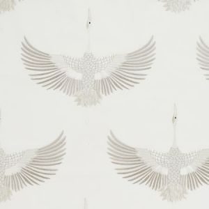 ALDRIN 7 DRIFTWOOD Stout Fabric