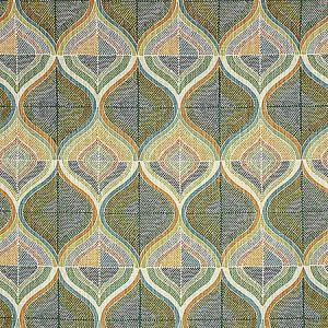ALEXA Verdant Norbar Fabric