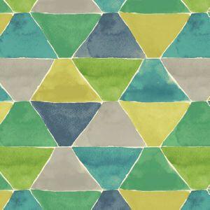 ALONDRA Spring Norbar Fabric
