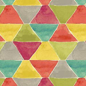 ALONDRA Sundance Norbar Fabric