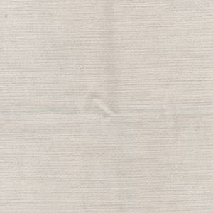AM100021-1 FRANCO Opal Kravet Fabric