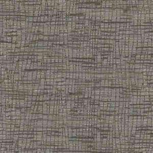 AM100023-106 INSOMNIA Bronze Kravet Fabric