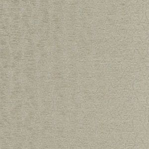AM100024-116 JAXX Natural Kravet Fabric