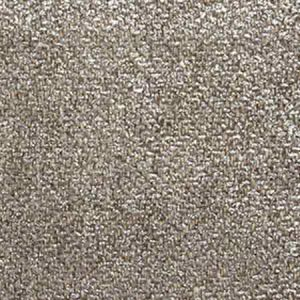 AM100032-11 TIESTO Silver Kravet Fabric