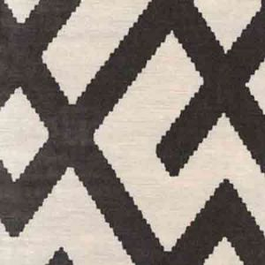 AM100035-21 FITZROY Grey Kravet Fabric