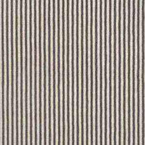 AM100036-11 MONTPELIER Grey Kravet Fabric