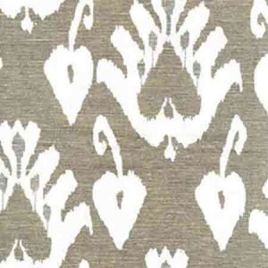 AM100042-106 GIZA Taupe Kravet Fabric