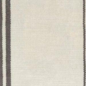 AM100047-21 ELGIN Grey Kravet Fabric