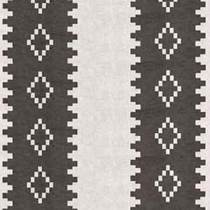 AM100058-21 MOHAVE Grey Kravet Fabric