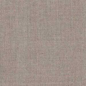 AM100062-16 SHASTA Linen Kravet Fabric