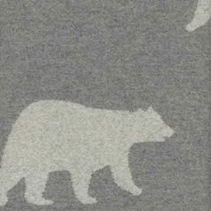AM100066-11 POLAR Cloud Kravet Fabric