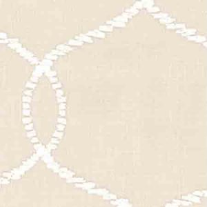 AM100071-16 ANCHOR Natural Kravet Fabric