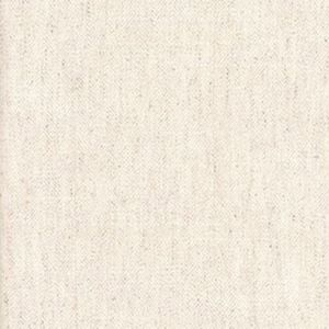 AM100074-1 HAMMOCK Natural Kravet Fabric