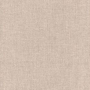 AM100074-16 HAMMOCK String Kravet Fabric