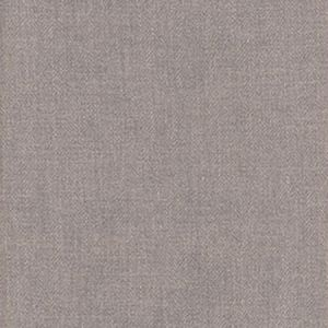 AM100074-21 HAMMOCK Rock Kravet Fabric