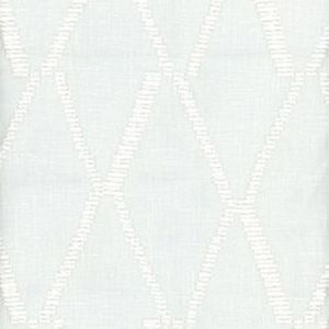 AM100075-101 KAYAK Ecru Kravet Fabric