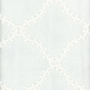 AM100076-101 MARINA Ecru Kravet Fabric