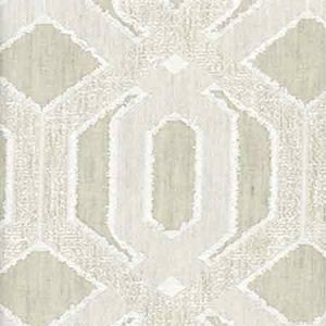 AM100077-16 PROPELLER Natural Kravet Fabric