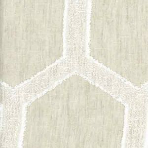 AM100078-16 REEF KNOT Natural Kravet Fabric