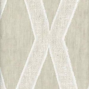 AM100080-16 SKIPPER Natural Kravet Fabric