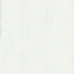 AM100081-101 SPINNAKER Ecru Kravet Fabric