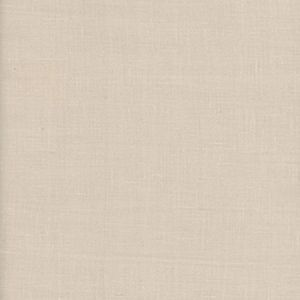 AM100081-16 SPINNAKER Natural Kravet Fabric
